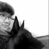Myou93's avatar