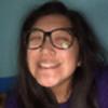 MyouChishio's avatar