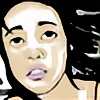 myoume's avatar