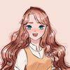 myouminx's avatar