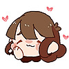 Myoutrix's avatar