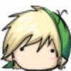 MyOwnAss's avatar