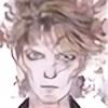 myownfriend's avatar