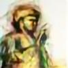 MyOwnInvention's avatar