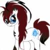 MyOwnNameWasTaken's avatar