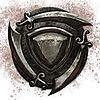 MyOwnPathInLife's avatar