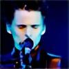 myownskin's avatar