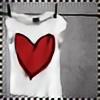 MyOwnSkyCloud's avatar