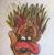 myownsundays's avatar