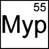 myp55's avatar