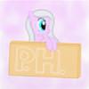 MyPainHeaven's avatar