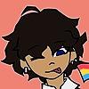 MyPartlyAnimatedLife's avatar