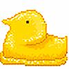 mypeeps13's avatar