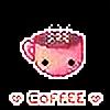 MyPencilRanOutOfInk's avatar