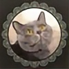 MyperfectVictim's avatar