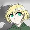 myperso's avatar