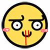 mypervnosebleedplz's avatar