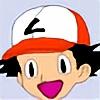 mypethuman's avatar