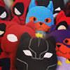 mypetmoon's avatar