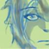 mypfantom's avatar