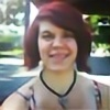 MyPhotographsOfLife's avatar