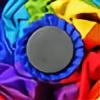 MyPhotoParadise's avatar