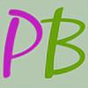 myPhotoshopBrushes's avatar