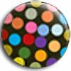 mypillow's avatar