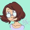mypillowshvnitemares's avatar