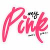 MyPink's avatar