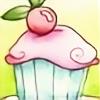 mypinkrainbow's avatar