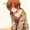 MyPinkyPromises's avatar