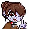 MyPoeticReality's avatar