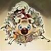 mypokeart's avatar