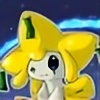 MyPokefarM's avatar