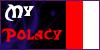 MyPolacy's avatar