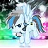 MyPonyFrench's avatar