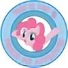 MyponyisRedDust's avatar