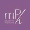 myportraithub's avatar