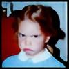 myprettycabinet's avatar