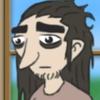 MyPrinceNeko's avatar