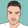 MyPsdFreebies's avatar