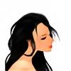 MyPsych's avatar