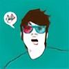 mypthe13th's avatar