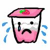 mypuddingisemo's avatar