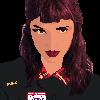 MyPunkJob's avatar