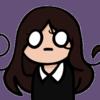 myqkiio's avatar
