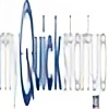 MyQuickStartup's avatar