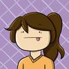 myr-04's avatar