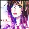 Myra-A's avatar